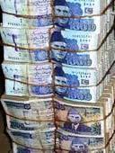 Prize Bond Winning Amount in pkr