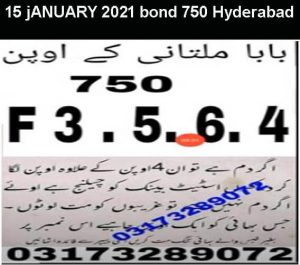Prime photo state guess paper 15 january hyderabad 2021