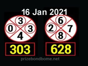 Thailand lottery game 3up Final Digit